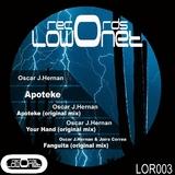 Apoteke  by Oscar J. Hernan mp3 downloads