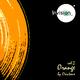 Osictone Orange vol.2