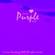 Osictone Purple vol.2