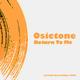 Osictone Return to Me vol.2