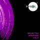Osictone Selected Grooves vol.2