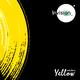 Osictone Yellow