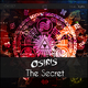 Osiris The Secret