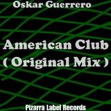 American Club by Oskar Guerrero  mp3 download