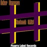Hasheesh (Mix) by Oskar Guerrero  mp3 download