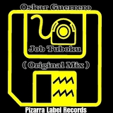 Jop Tuboku by Oskar Guerrero  mp3 download
