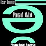 Paupauf (Mix) by Oskar Guerrero  mp3 download