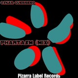 Phantasm by Oskar Guerrero  mp3 download