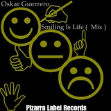 Smiling Is Life by Oskar Guerrero  mp3 download