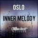 Oslo Inner Melody