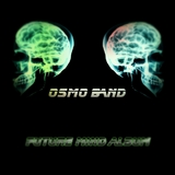 Future Mind by Osmo Band mp3 download