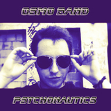 Psychonautics by Osmo Band mp3 download