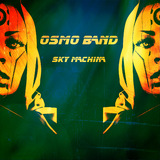 Sky Machina by Osmo Band mp3 download