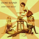 Stop the Beat by Osmo Band mp3 download
