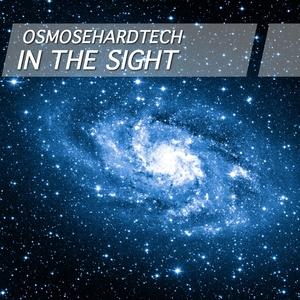 Osmosehardtech - Osmosehardtech in the Sight (Moon Shine)