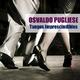 Osvaldo Pugliese Tangos Imprescindibles