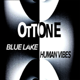 Blue Lake by Ottone mp3 download