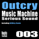 Outcry Music Machine