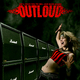 Outloud We'll Rock You to Hell and Back Again