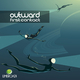 Outward First Contact Album