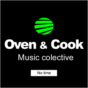 Oven & Cook - No Time (Wave System)