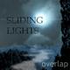 Overlap Sliding Lights