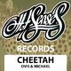Ovis & Michael Cheetah