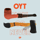 Oyt Now or Never EP