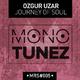 Ozgur Uzar Journey of Soul