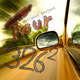 Ozilator Projekt Tour326 /2