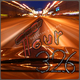 Ozilator Projekt Tour326