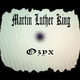 Ozyx Martin Luther King