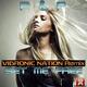 P & P Set Me Free(Vibronic Nation Remix)