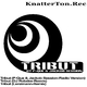 P-Que & Jackob Session Tribut(Radio Version)