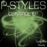 Control Ep by P-Styles mp3 download