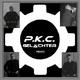 P.K.C. Gelächter Remix