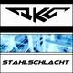 P.K.C. Stahlschlacht