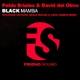 Pablo Briales And David Del Olmo Black Mamba