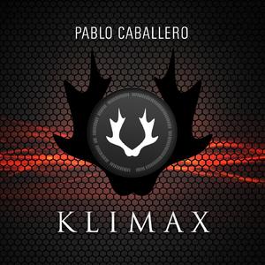 Pablo Caballero - Klimax (Staeg Records)