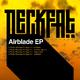 Pablo Discobar & Hugo Hp Airblade EP