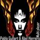 Pablo Gullart & Abel Herrero Multi Player