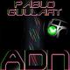 Pablo Gullart - Adn