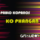 Pablo Kopanos  Ko Phangan