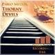 Pablo Muzi3k Thorny Devils