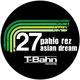 Pablo Rez Asian Dream