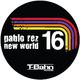 Pablo Rez New World