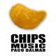 Paco Dalmar Chips Music