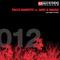 Sparks by Paco Maroto vs. Amo & Navas mp3 downloads