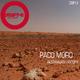 Paco Moro Australian History