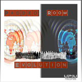 Evolution by Padded Room mp3 download